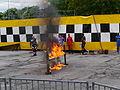Fire-stunt 4 - Stunt Drivers Team.JPG