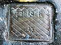 Fire.hydrant.cover.in.aomori.city.jpg