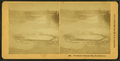 Firehole River, Yellowstone National Park, from Robert N. Dennis collection of stereoscopic views.png