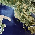 Fires in Greece and the Balkans ESA235909.jpg