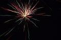 FireworksPerlach20.jpg