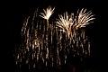 Fireworks Vilamoura (2303825786).jpg