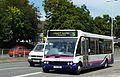 First 53206 T77TRU (7886686554).jpg