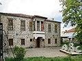 First Albanian School (44866785744).jpg