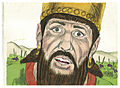 First Book of Kings Chapter 18-12 (Bible Illustrations by Sweet Media).jpg
