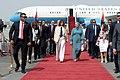 First Lady Melania Trump's Visit to Egypt 19.jpg