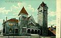 First M. E. Church (16255835506).jpg