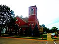 First United Church of Christ Sauk City, WI - panoramio.jpg