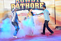 First look launch of Rowdy Rathore, Bollywood film (9).jpg