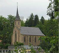 Fischbach church.jpg