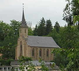 Fischbach church.jpg