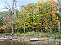 Fishing and Sightseeing in Erie - panoramio (25).jpg
