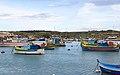 Fishing boats at Marsaxlokk 3 (6946256337).jpg