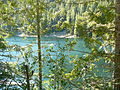 Fishing on Wilson Lake.JPG