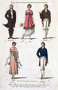 Five positions of dancing Wilson 1811.jpg