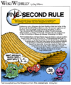 Five second rule WikiWorld.png