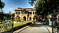 Flag Staff House (Quaid-e-Azam House Museum) 20.jpg