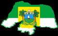 Flag map of Rio Grande do Norte.png