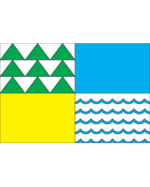 Flags of Ukrainka.png