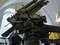 Flak 36 im Heeresgeschichtlichen Museum-Seitenansicht.jpg