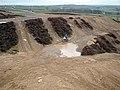 Flappit Quarry - geograph.org.uk - 498600.jpg