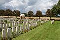 Flatiron Copse Cemetery -4.JPG