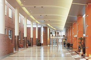 University Of Rochester School Of Nursing >> University Of Rochester Medical Center Wikipedia
