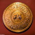 Flaxman shield of achilles cc0 pub dom photo by Thad Zajdowicz flickr thadz 31680177383 a12794660a o.jpg