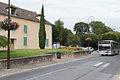 Fleury-Mérogis - IMG 6360.jpg