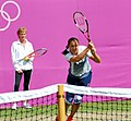 Flickr - Carine06 - Laura Robson ^ Judy Murray.jpg