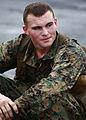 Flickr - DVIDSHUB - Operation Continuing Promise 2010.jpg