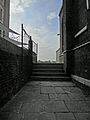 Flickr - Duncan~ - Wapping Old Stairs.jpg