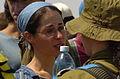 Flickr - Israel Defense Forces - The Evacuation of Neve Dekalim (76).jpg