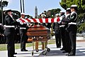 Flickr - Official U.S. Navy Imagery - Funeral services for Lt. Christopher Mosko. (2).jpg