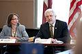 Flickr - Saeima - 2.Jauniešu Saeimas deputātu grupas sadarbībai ar ASV vizīte ASV vēstniecībā (3).jpg