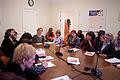 Flickr - Saeima - Izglītības, kultūras un zinātnes komisijas sēde (45).jpg