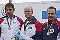 Flickr - The U.S. Army - Soldier wins gold medal at World Cup.jpg