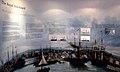 Flickr - davehighbury - Greenwich Heritage Centre Woolwich London (40).jpg