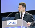 Flickr - europeanpeoplesparty - EPP Congress Warsaw (628).jpg