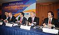 Flickr - europeanpeoplesparty - President Martens in Greece (6).jpg