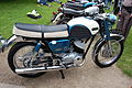Flickr - ronsaunders47 - THE YAMAHA YDS3 1966. TWO STROKE TWIN..jpg