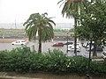 Flood - Via Marina, Reggio Calabria, Italy - 13 October 2010 - (71).jpg