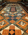 Floor in Gloucester Cathedral.jpg