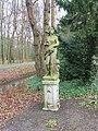 Flora statue.jpg