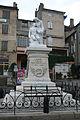 Florac monument morts.jpg