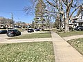Floral Avenue, Norwood, OH (49624902392).jpg