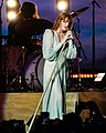 Florence and the Machine 12 09 2018 -1 (39744311053).jpg