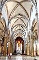 Florenz - Santa Maria Novella 2014-08-07f.jpg