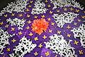 Flower petals, Holiday Inn, Cha am (8287838107) (2).jpg