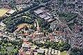 Flug -Nordholz-Hammelburg 2015 by-RaBoe 0245 - Syke, Amtshof und BBS.jpg